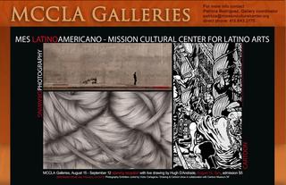 Mcc05-galleryjuly24_05