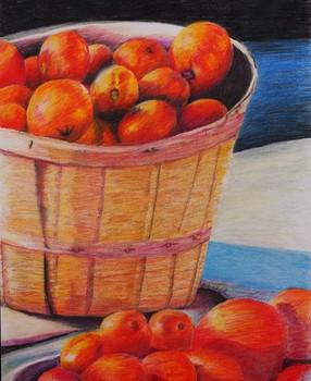20101004204129-farmer_s_market_produce
