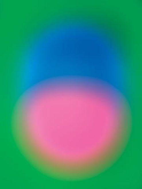 20101005001147-3cd052a0