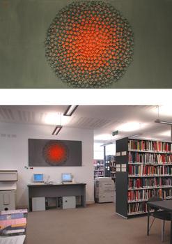 20101005011838-ida_thebirthofanideaseriesdefiningspace_1