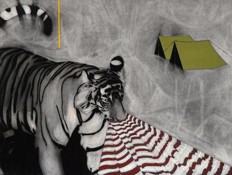 Tigertents