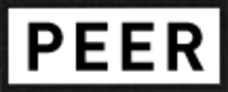 20101005100500-peer-logo