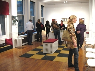 Ossia_opening_reception