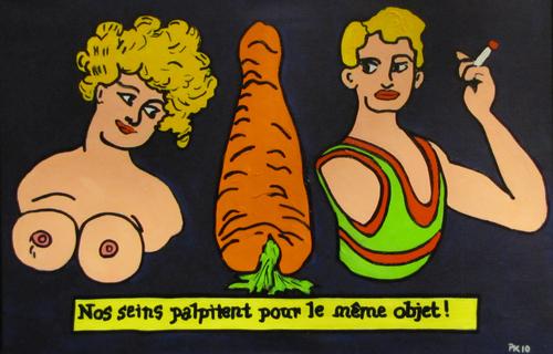20101005112217-carrot_love