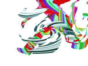 20101005161511-moca-art