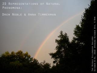 20101005185933-double_rainbow