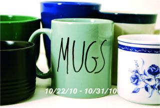 20101005191233-30_mugsfront