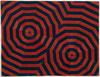 20101006003349-bour-8970-cb_lglr-4bugx5