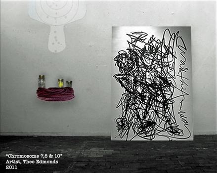 20110315050020-c7810web