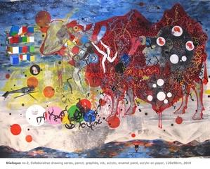 20101006064435-ji_and_yin_dialogue