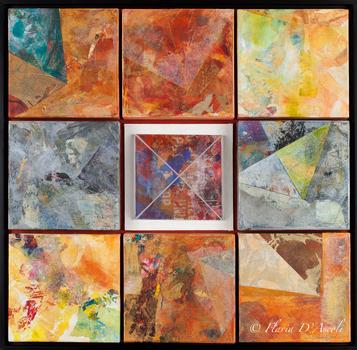 20101006123437-fdascoli-myth-2010-copyright-medium