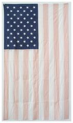 20101006150250-flagged_flag
