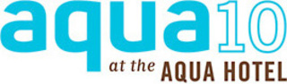 20101007011304-aqua10