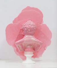 20101007011436-nudashank_vanwoert-pink