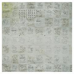 20101007032953-dsc_0056