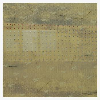 20101007034130-dsc_0022