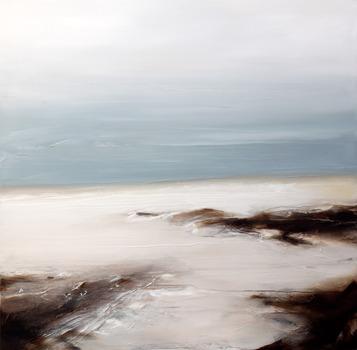 20101007050643-solitude-1