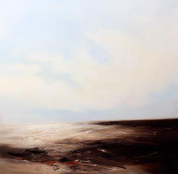 20101007050700-solitude-2