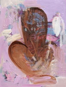 20101007083321-ralfdereich_10_amuse1_oiloncanvas_85x65x2cm