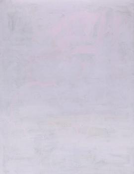 20101007083827-ralfdereich_10_blasspurple_oiloncanvas_220x170x2cm