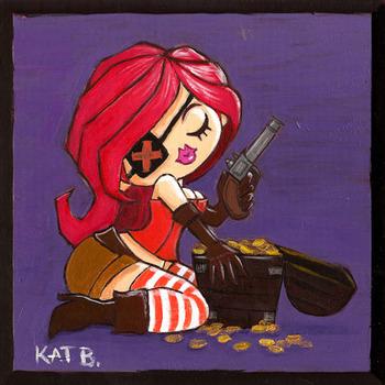 Piratepinfinal