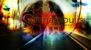 20101007214232-somnambulist_postcard_-_front