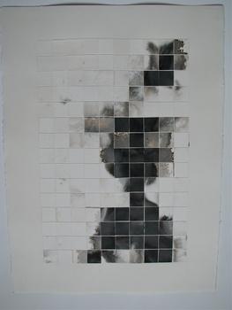 20101008112351-mosaic__37__30x22