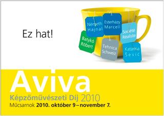 20101008125848-00220101009