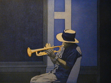20101008132108-dean_mitchell-__blue_angel__trumpet_player___small_