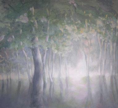 L-wrldnd-fogtrees-e2l