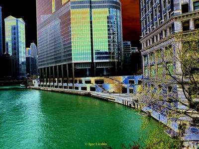 20101008204129-chicago_river