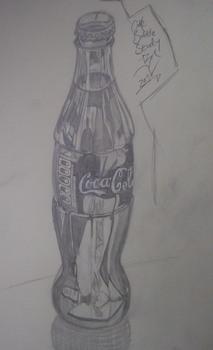 20101009054753-cokebottlestudy