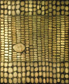 20101009100517-katey_cooper__ovals__gold_leaf_on_board__30x36___