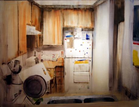 20101009132128-garcia_refrigerator__2008__28x36_web_med