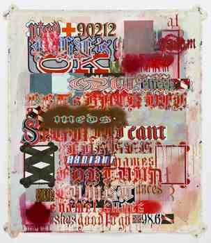 20101009135015-larry_mullins