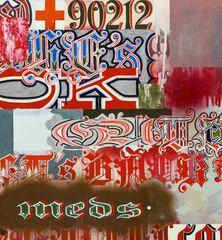 20101009135526-larry_mullins