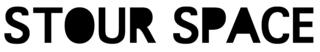20101009145912-logo_geneva