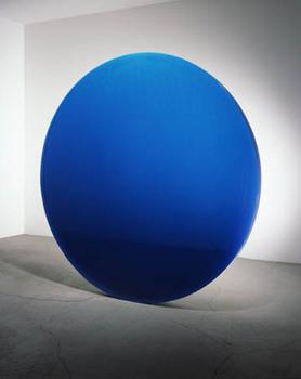 20101009162958-dv-circle