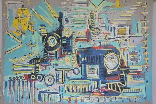 20101009180722-paintings_002