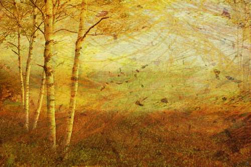 20101009193943-autumn_breeze_artslant