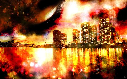 20101009200159-sleeper_artslant