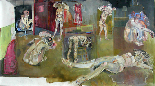 20101009222558-rather_obsessionjep__