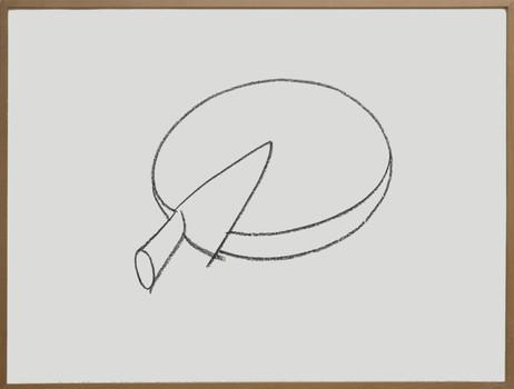 20101009235330-zeichnung1