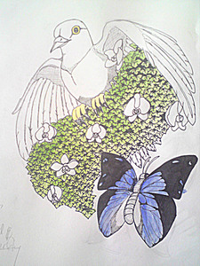 20101010034645-pretty_tattoo_design