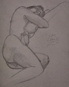 20101010034900-nude_1