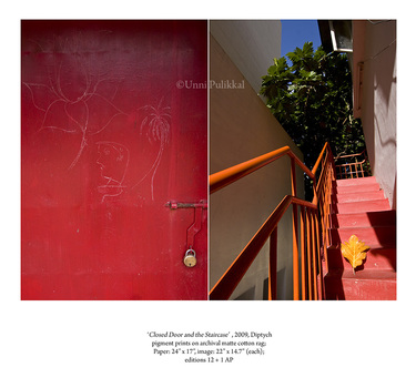 20101010093404-closed_door_and_the_staircase_2009