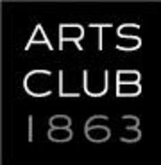 20101010103043-arts