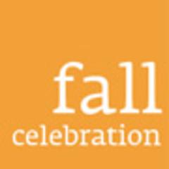 20101010105729-join_fallcelebration