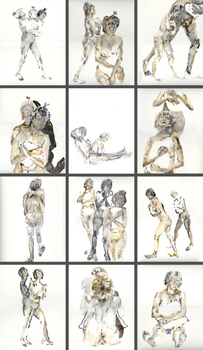 20101010231616-in_the_air_of_failure