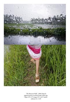20101011001305-the_monsoon_walk_2009